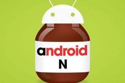 Android-con-N-de-Nutella-nutela