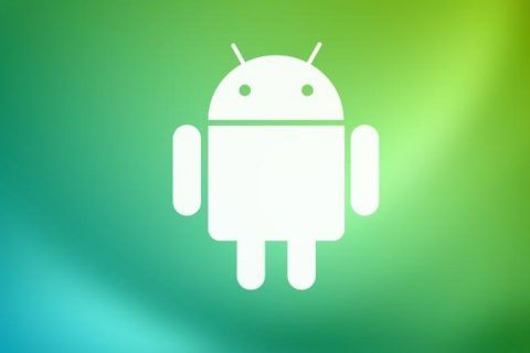 Mejores Widgets Android