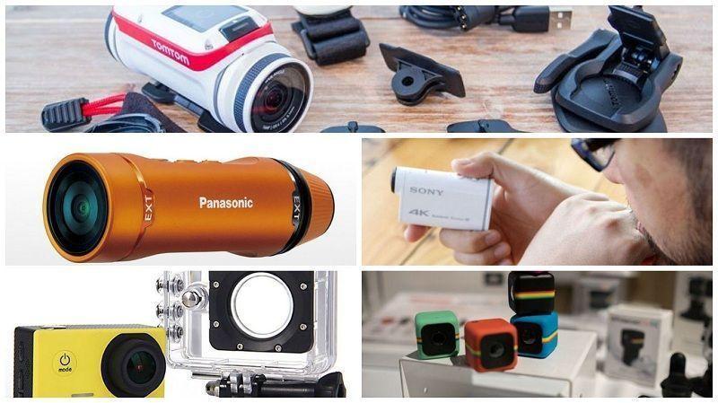 Nuevas-Opciones-a-la-Cámara-GoPro