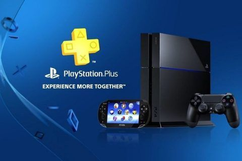PlayStation-Plus-Juegos-Gratis
