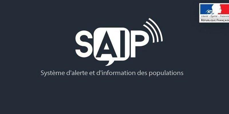 SAIP-App-Antiterrositas-Euro-2016
