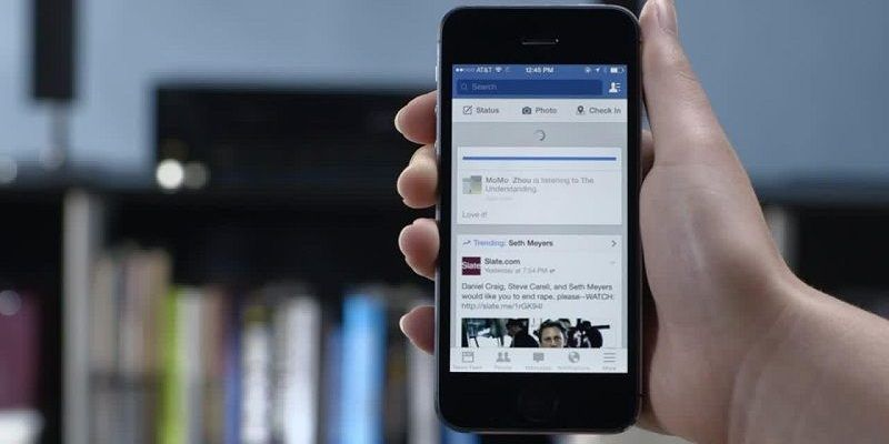 apps-de-facebook-para-android