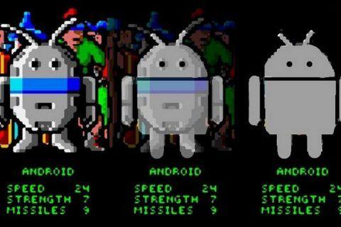 juegos-retro-para-android