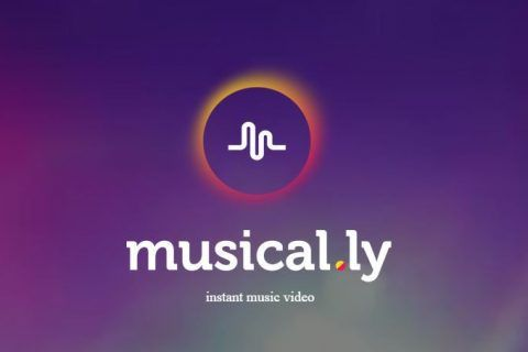 musical-ly-app-para-crear-videos-músicales