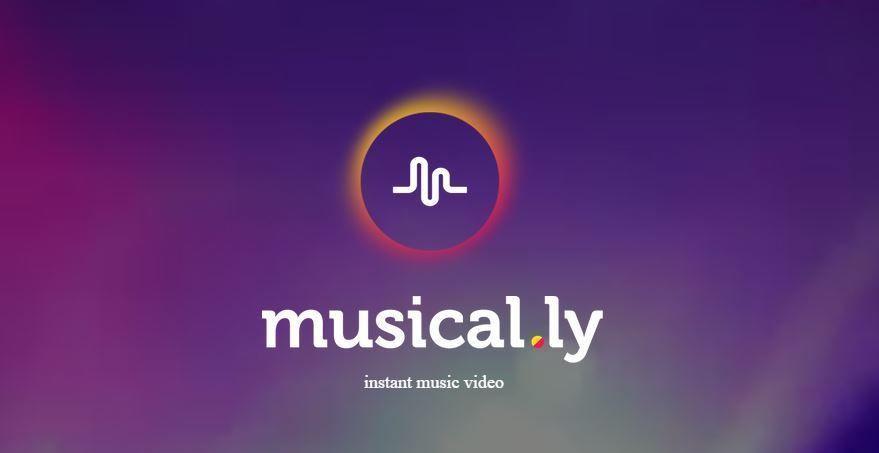 musical-ly-app-para-crear-videos-músicales