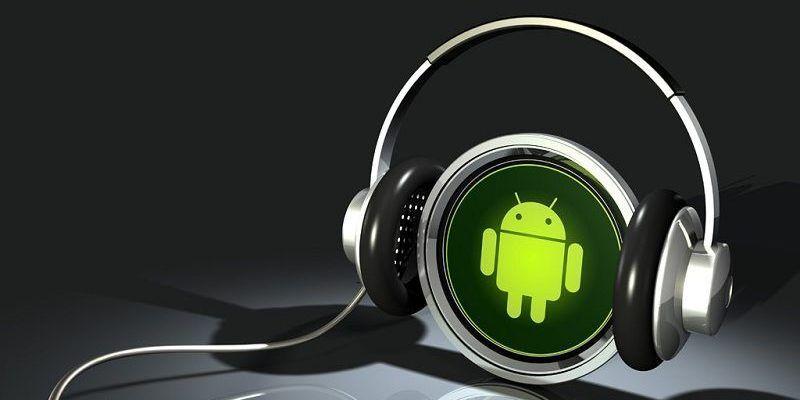 3-Apps-Para-Música