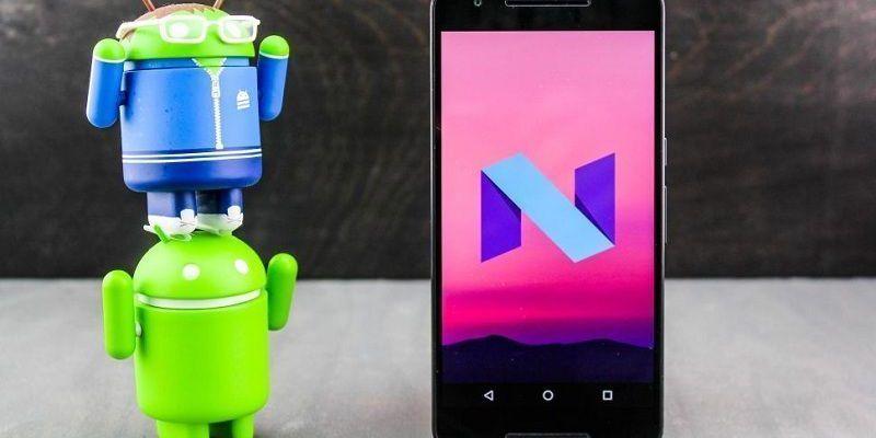 Android-N-Nougat-Novedades