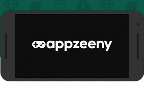 AppZeeny-Alternativa-a-Play-Store
