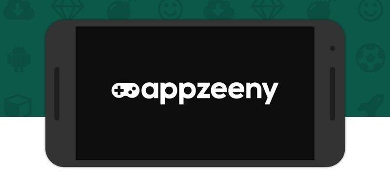 AppZeeny-Alternativa-a-Play-Store