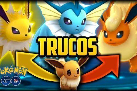 Cómo-Escoger-la-Evolución-de-Eevee-en-Pokémon-GO