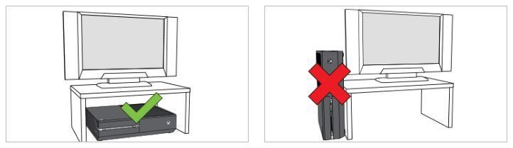 Cómo-cuidar-mi-Xbox