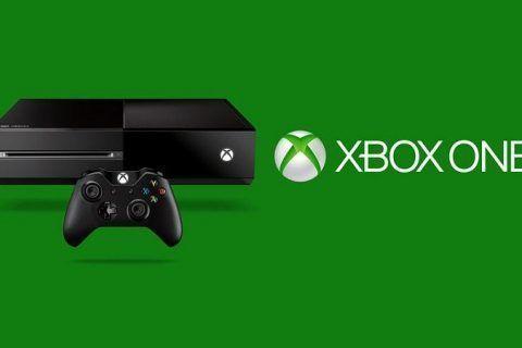 Cuidados-Xbox-One