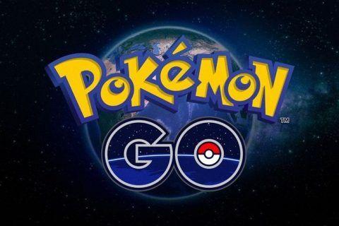 Descargar-Pokemon-Go-Para-iPhone