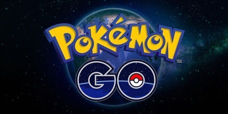 Descargar-Pokemon-Go-Para-iPhone