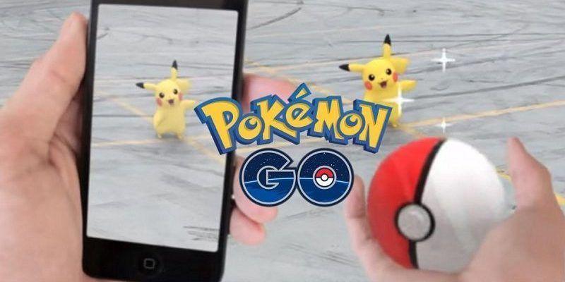 Guía-Pokémon-Go-Cómo-Encontrar-y-Atrapar-a-un-Pokémon