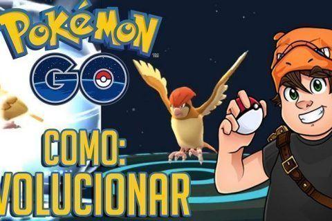 Guía-Pokémon-Go-Cómo-Evolucionar-tu-Pokémon