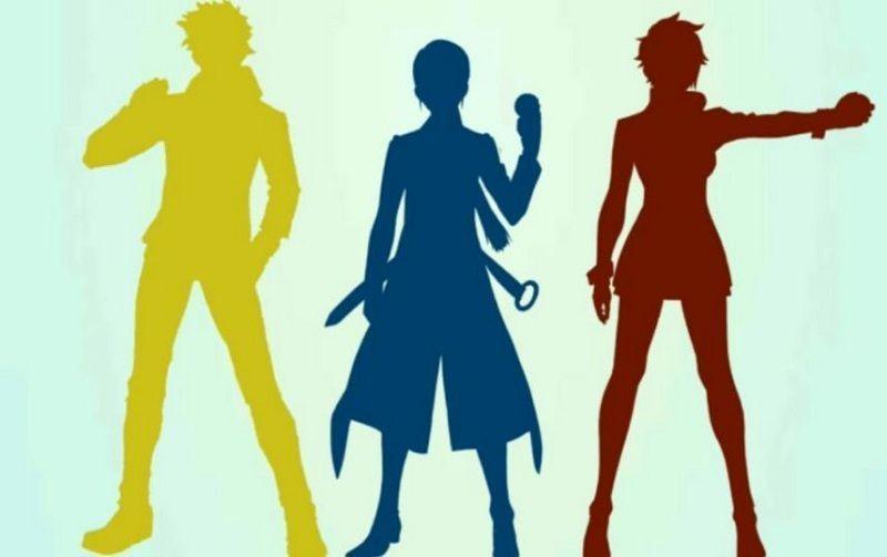 Guía-Pokémon-Go-Cómo-Hacer-o-Unirte-a-un-Equipo