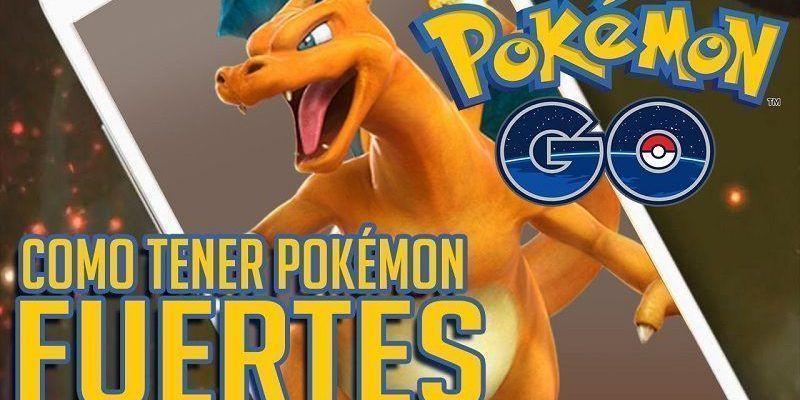 Guía-Pokémon-Go-Cómo-Hacer-tu-Pokémon-Más-Fuerte