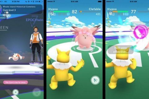 Guía-Pokémon-Go-Cómo-Permanecer-Líder-Gimnasio
