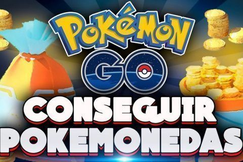 Guía-Pokémon-Go-Cómo-obtener-Pokemonedas-Gratis