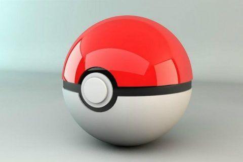Guía-Pokémon-Go-Se-Puede-Recuperar-una-Pokebola