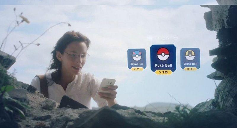 Guía Pokemon Go - Cómo Obtener Más Pokebolas