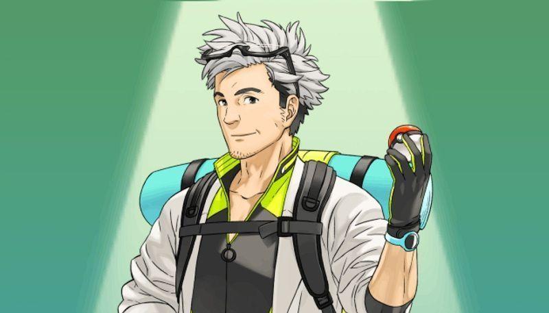 Guía-de-Pokémon-Go-Qué-Hacen-las-Transferencias