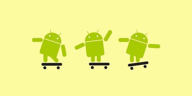 Juegos-Android