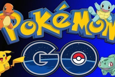 Lista-de-pokémon-en-Pokémon-GO