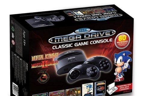 Mega-Drive-Consola-Retro-Mega-2016