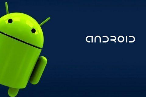 Mejores-Juegos-Android