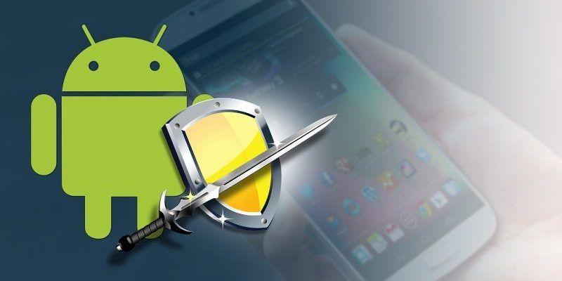 Parches-de-Seguridad-para-Android