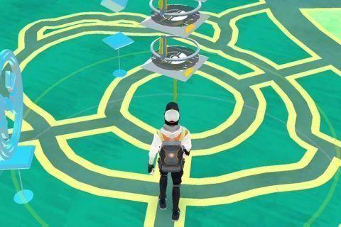 Pokémon-GO-Cómo-entrenar-a-tu-pokémon