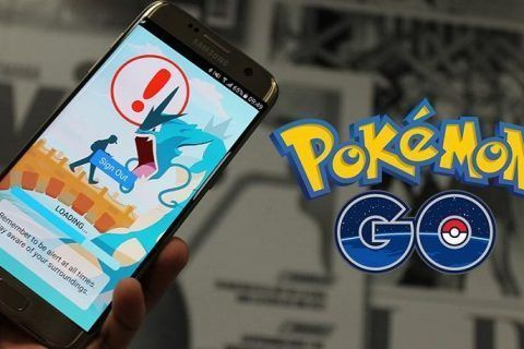 Pokémon-GO-Memes-Divertidos-Cover