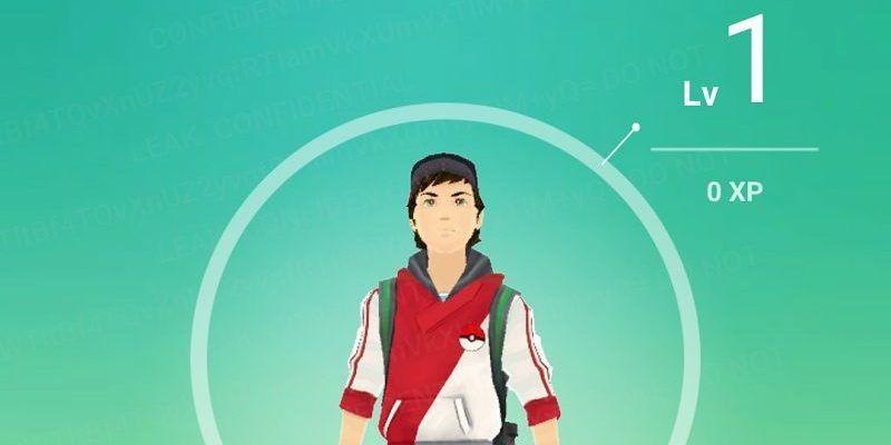 Pokémon-GO-Niveles-de-entrenador,-recompensas-y-bonos