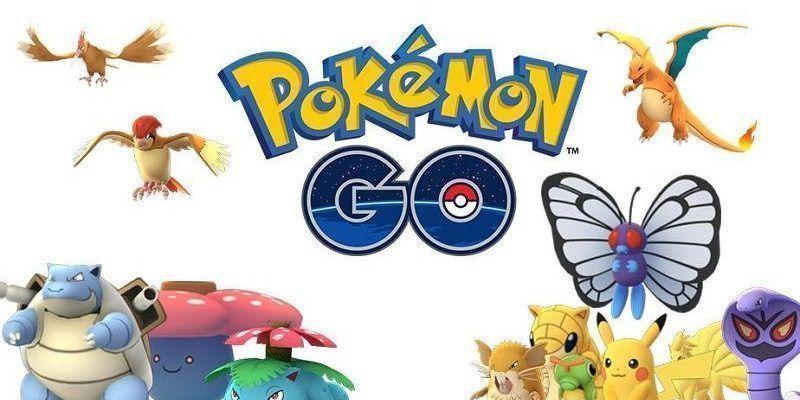 Pokémon-GO-como-solucionar-arreglar-problemas