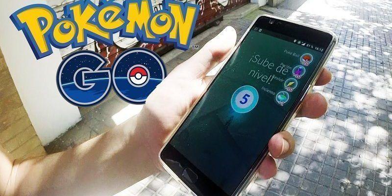 Pokémon-Go-Subir-más-rápido-de-nivel