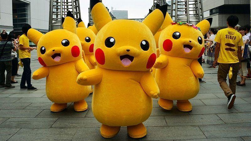 Qué-hacer-con-los-pokémon-repetidos-en-pokémon-go
