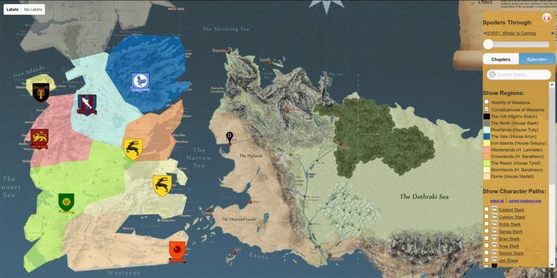 Quartermaester-Mapa-Game-of-Thrones