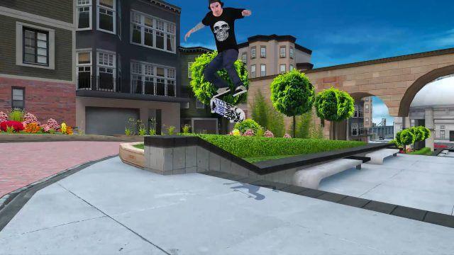 Skateboard-Party-3