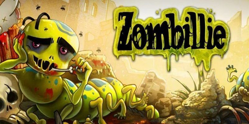 Zombillie-Juego-Android