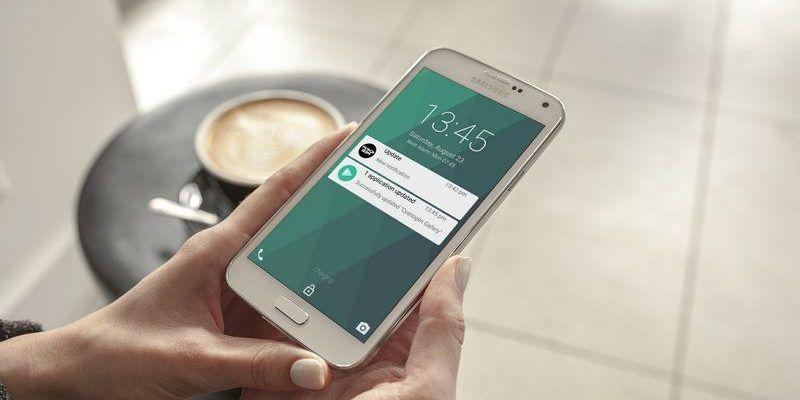 bloquear-la-pantalla-de-inicio-en-Android