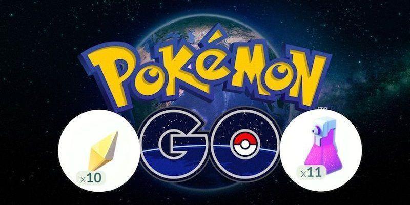 como-curar-o-revivir-pocion-pokemon-go