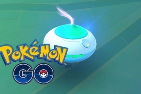 incienso-pokemon-go-que-es-como-funciona
