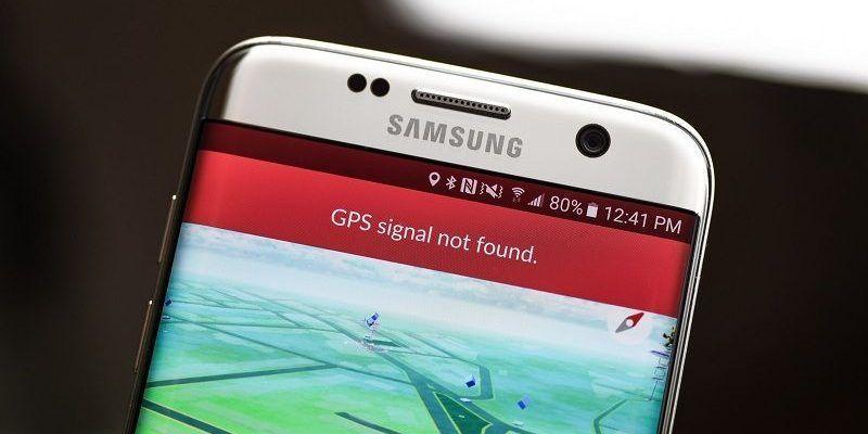 pokemon-go-android-como-arreglar-señal-GPS