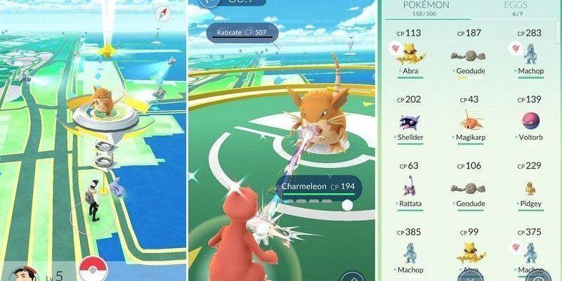 pokemon-go-como-ser-lider-de-gimnasio