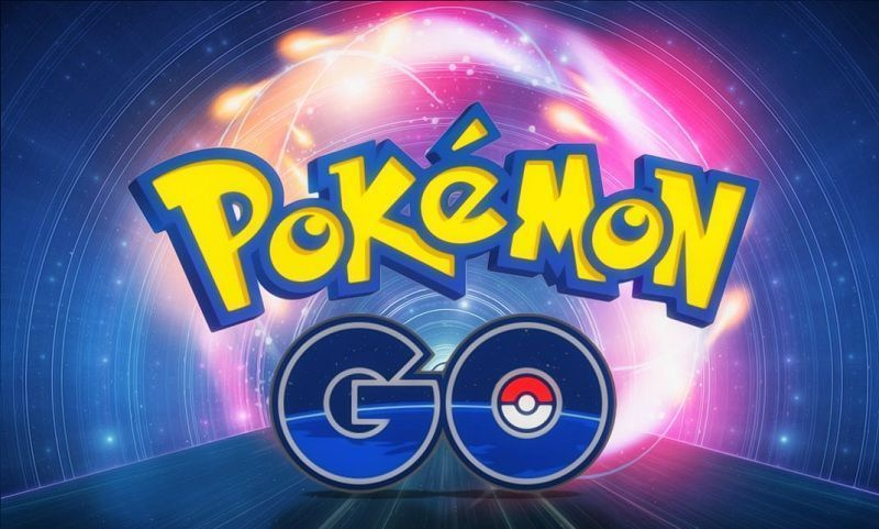 pokmon-go-gets-stardust-and-candy