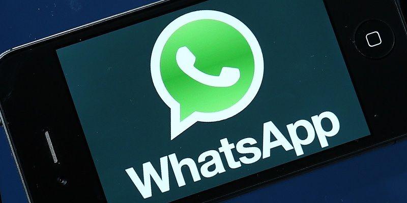 whatsapp-nuevas-funciones-editar-imágen