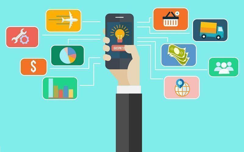 10-Las-Mejores-Appsde-NegociosPara-Android