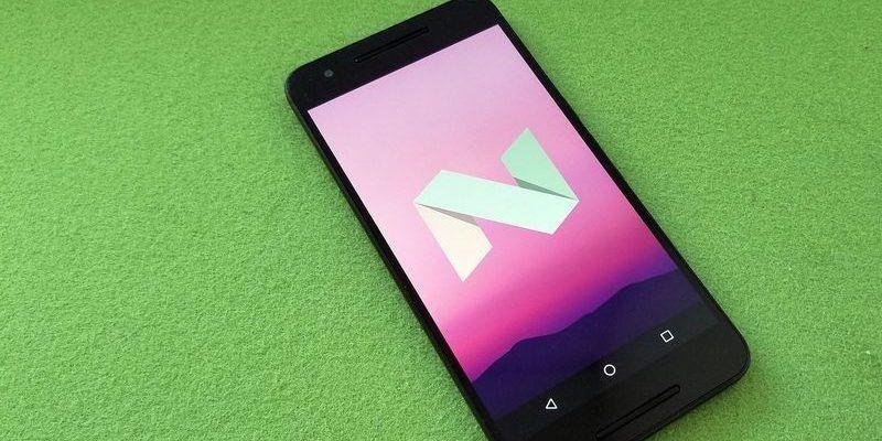 Cómo-Instalar-Android-7.0-Nougaten-tu-Teléfono-o-Tablet-Nexus